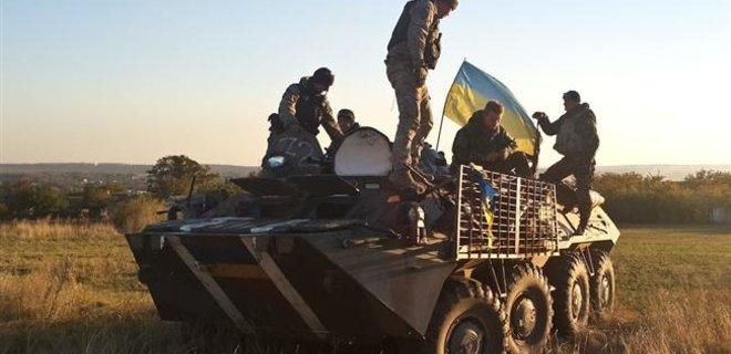 США хотят начать Третью мировую войну в Украине втянув в нее Россию 5