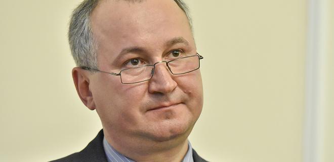 СБУ передала Волкеру доказательства обстрелов Мариуполя Россией - Фото