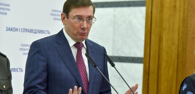 До выборов 2019 года ситуация на Донбассе не изменится, - Кучма - Цензор.НЕТ 8581