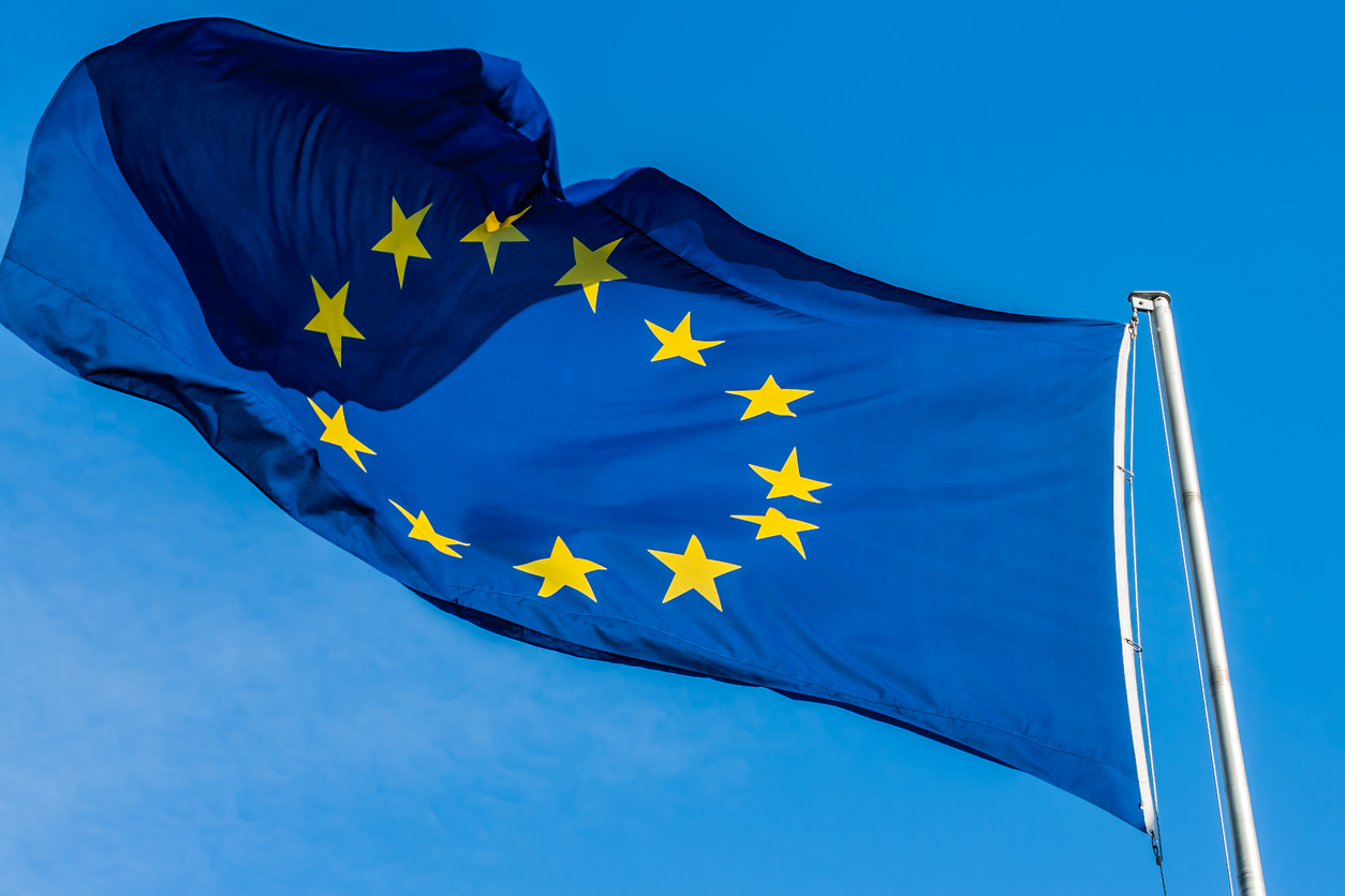 нет евросоюзу картинки показывает розе