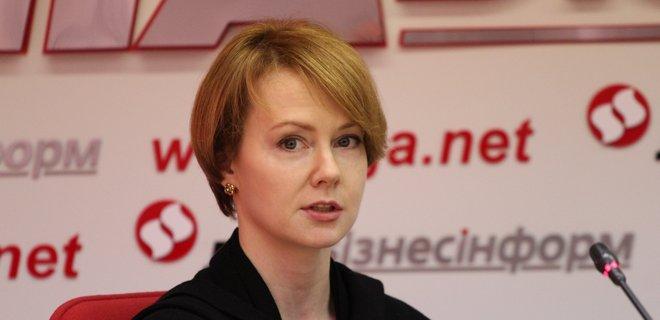 РФ должна будет выполнить решение трибунала ООН о моряках - МИД - Фото