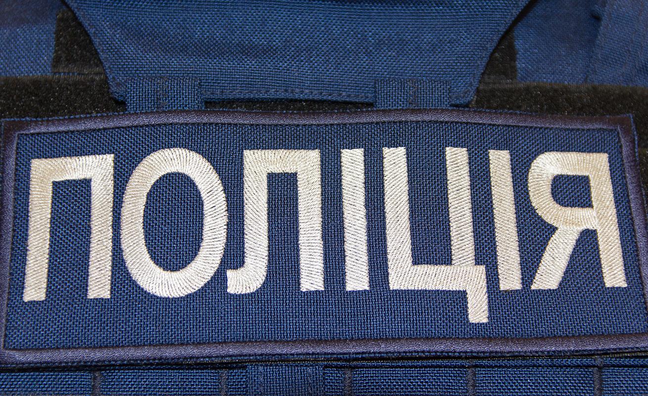 Мидтьюлланн – Астана. Прогноз на матч 01.08.2018
