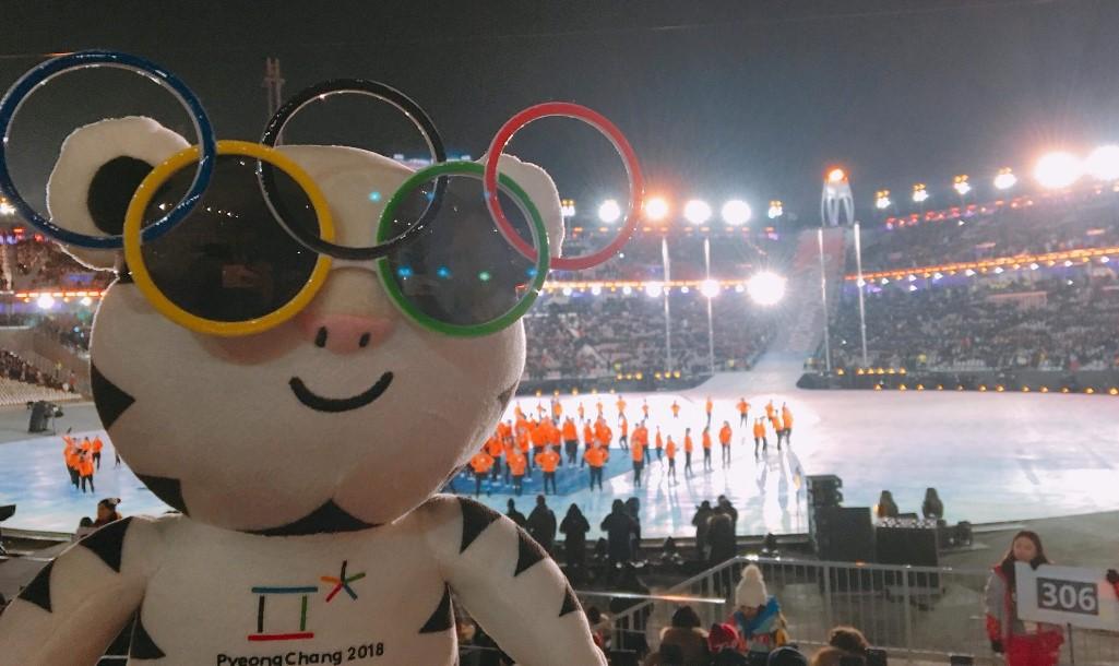 седан лучшие картинки олимпиады литл пони кино