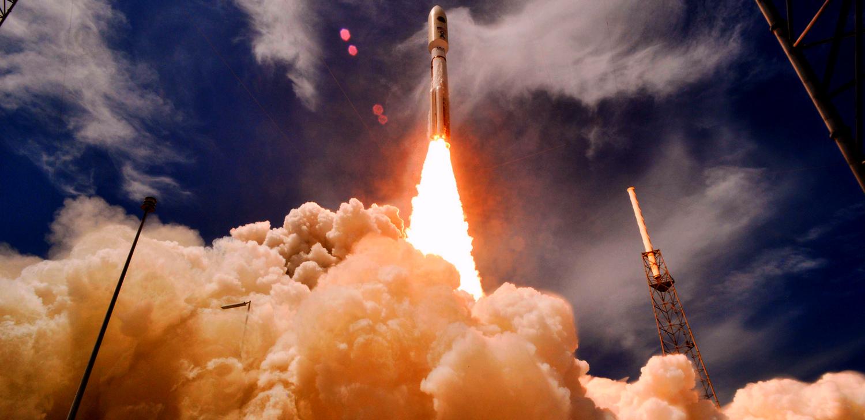 цель картинки пусков ракет прощание
