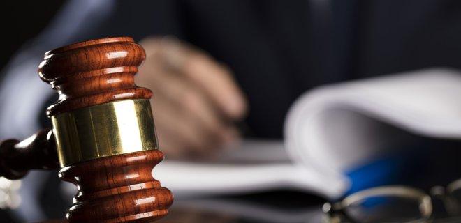 Насилие над 7-летним мальчиком в Абае: суд вынес решение