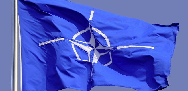 В НАТО сообщили о планах размещения новых ядерных ракет в Европе - Фото