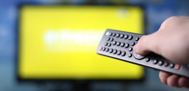 Картинки по запросу телеканал украина заявил что его сигнал глушат