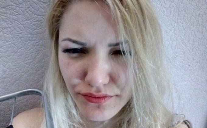 СБУ: Организатором нападения на«Киборга» является житель РФ