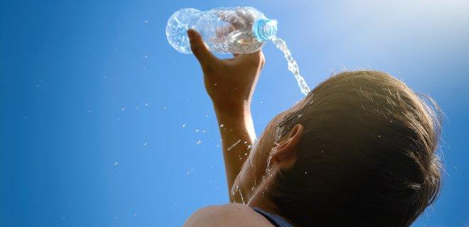 Прогноз погоды на 29 июня: сильная жара ожидается в шести областях Казахстана