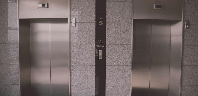Кличко рассказал, отключат ли в Киеве лифты в домах из-за коронавируса