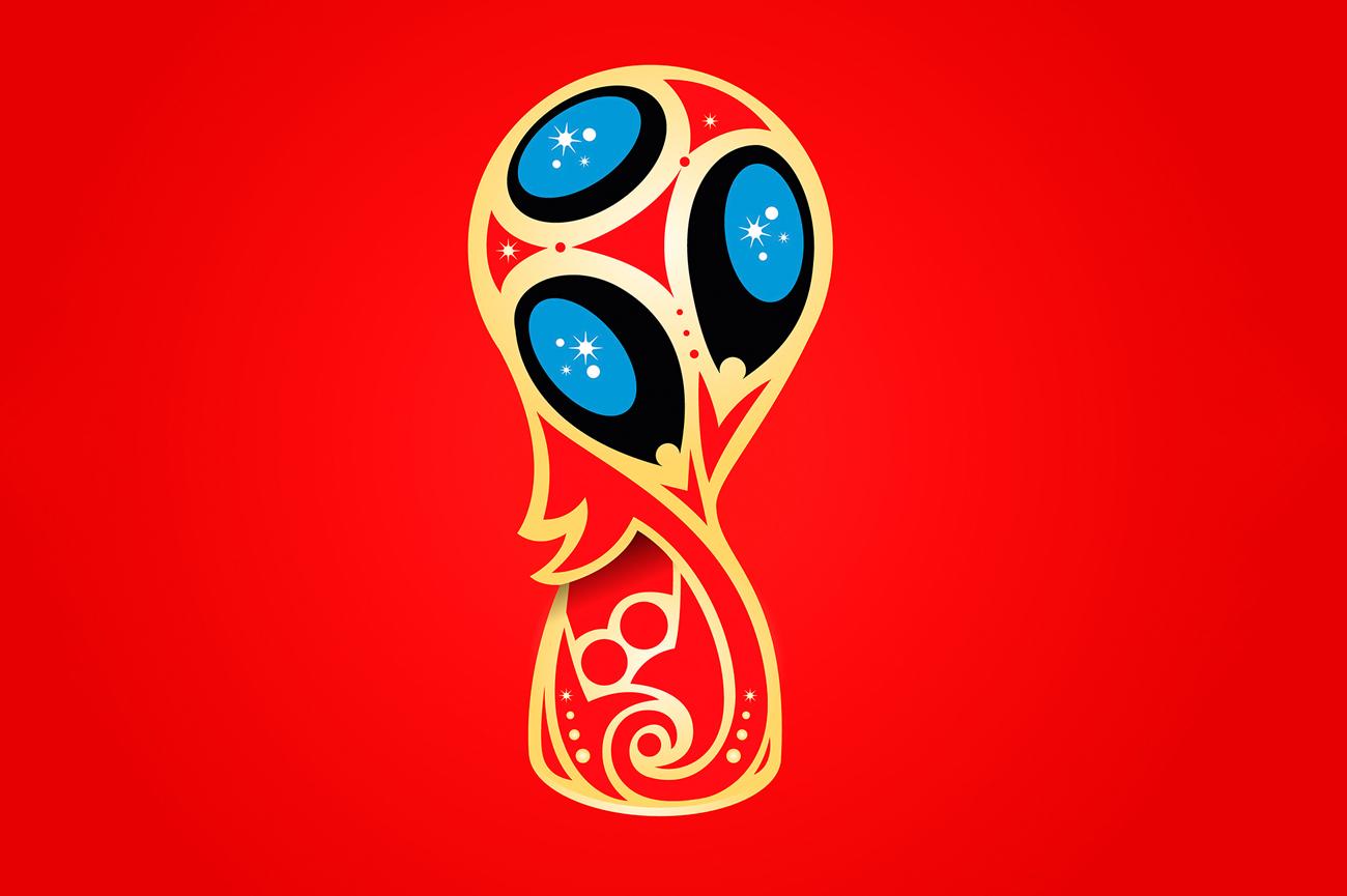 Бразилия – Бельгия. Прогноз на матч 06.07.2018