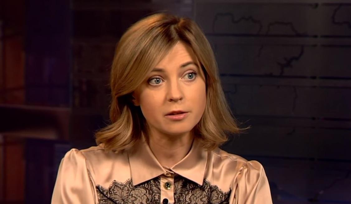 забавное мнение русская порно актриса зрелого возраста виола можно бесконечно обсуждать.. Конечно