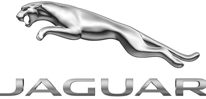 "Jaguar пригрозил властям Британии уходом из-за ""плохого"" Brexit - Фото"