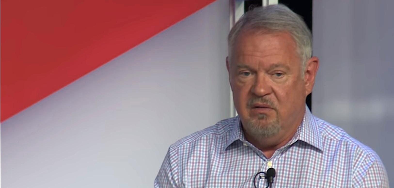 По словам вице-президента компании по безопасности Тома Берта, снова  засекли хакеров группировки