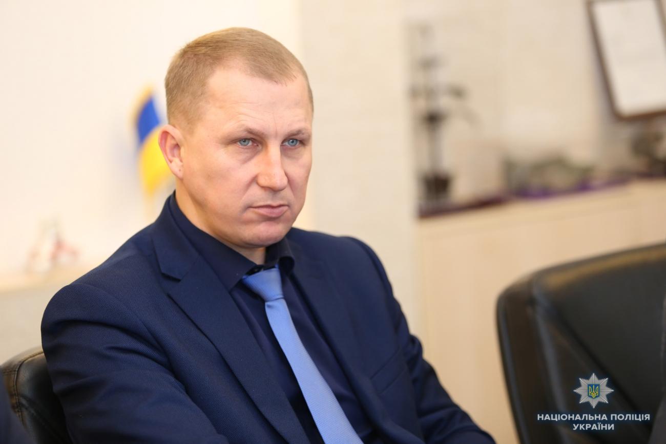 В связи с делом Скрипалей Россию ждет новый этап санкций 09.08.2018