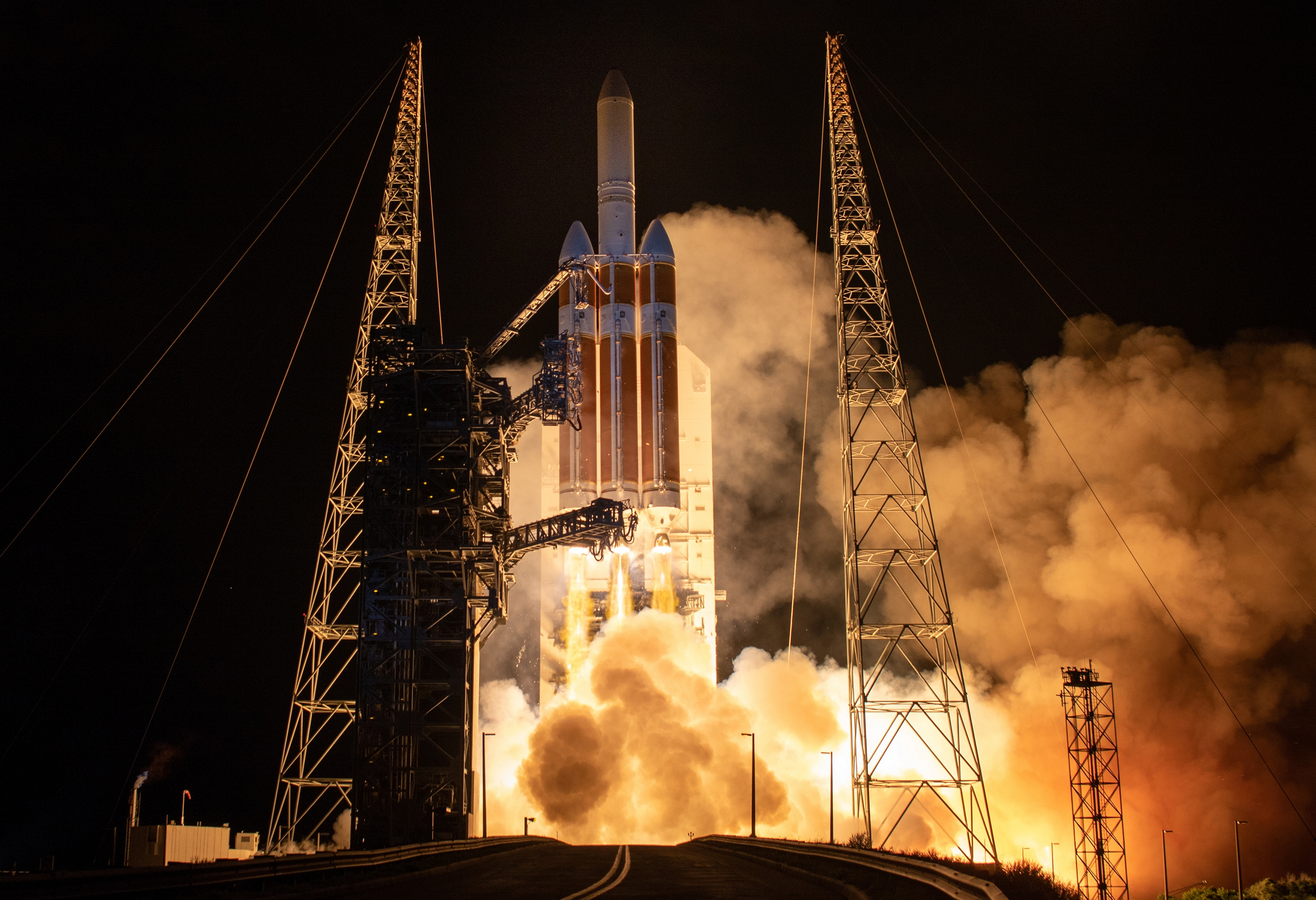 kemps office launches probe - HD2950×2017