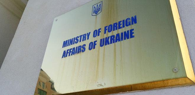 Карантин. Сколько украинцев ждут возвращения из-за границы: инфографика - МИД