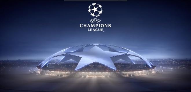 Лига чемпионов новости результаты [PUNIQRANDLINE-(au-dating-names.txt) 25