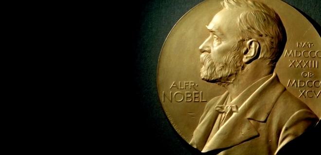 Кому и за что вручили Нобелевскую премию по экономике - Фото