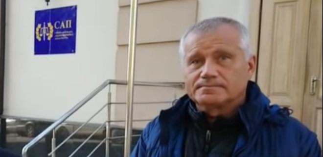"Дело Мартыненко: суд арестовал его ""правую руку"" Скаленко ..."