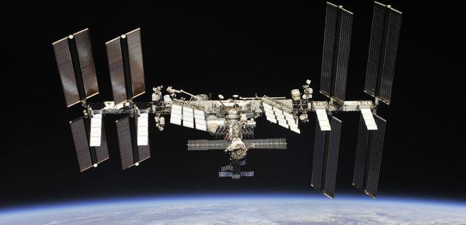 Европа отказывается от космических кораблей РФ для астронавтов - Фото