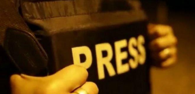 Иностранным журналистам объяснили, как попасть в Крым  - Фото