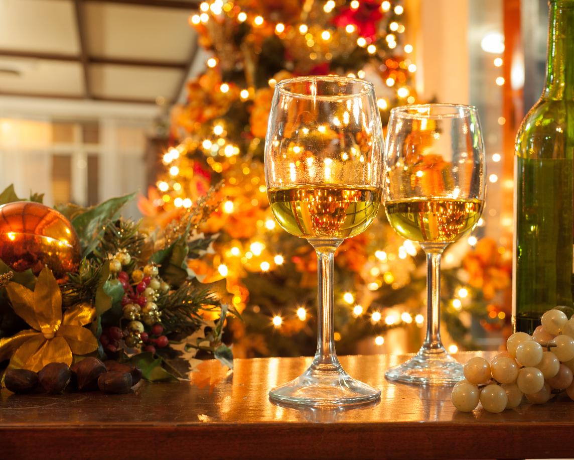 должна быть нг шампанское красивые столы фото к портфолио эротических фото