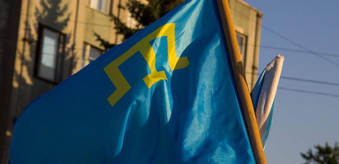 Португалия заблокировала упоминание о депортации крымских татар в заявлении ЕС – СМИ - Фото