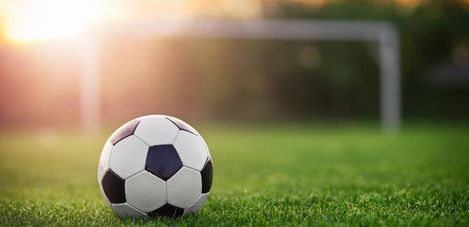 каналы про футбол