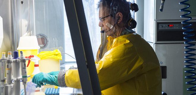 Ученые из Швеции создали жидкость, которая может запасать солнечную энергию