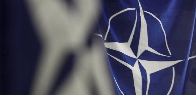 Партнерство НАТО с Украиной и Грузией: подробности новых инициатив - Фото