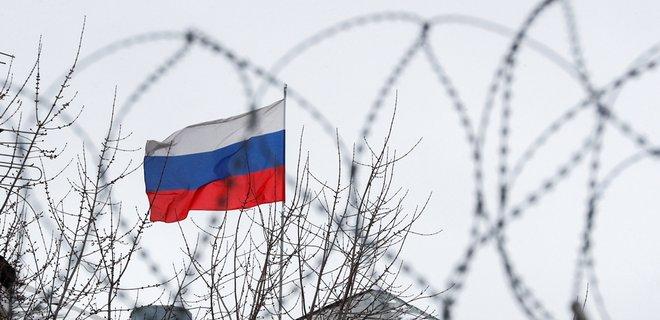 В Петербурге арестовали подозреваемого в нападении на сотрудника генконсульства Украины - Фото