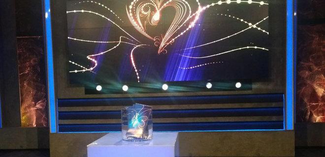 Евровидение-2019: известны результаты жеребьевки нацотбора - Фото