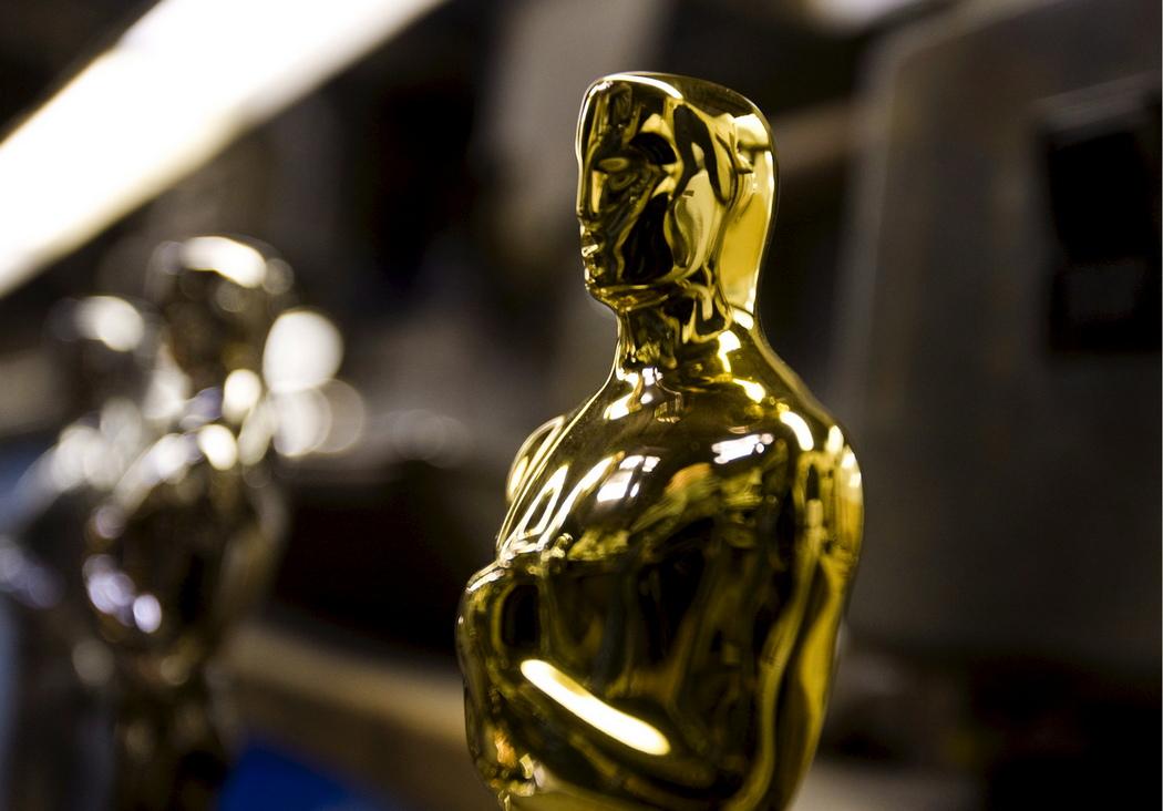 Фильм «Айка» Сергея Дворцевого не попал в число номинантов на «Оскар»