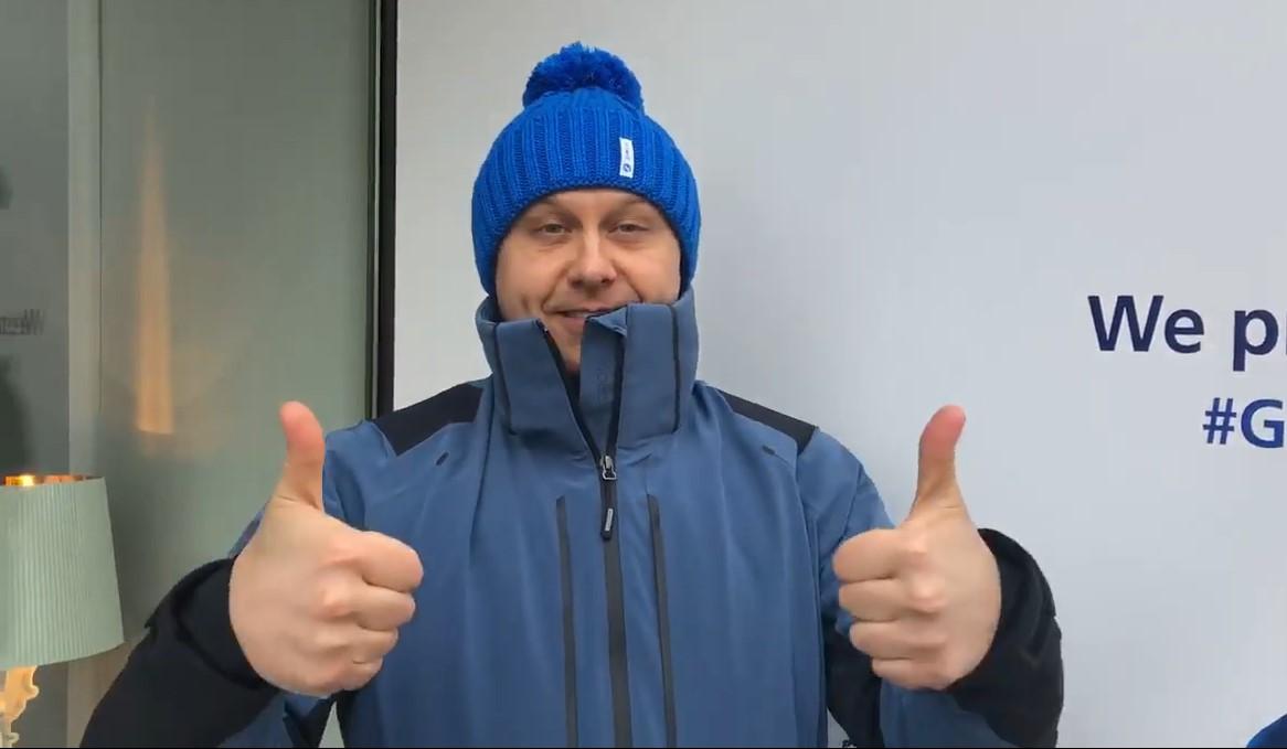 Зеленский внес в Кабмин 8 кандидатов на должности глав ОГА, - Розенко - Цензор.НЕТ 680