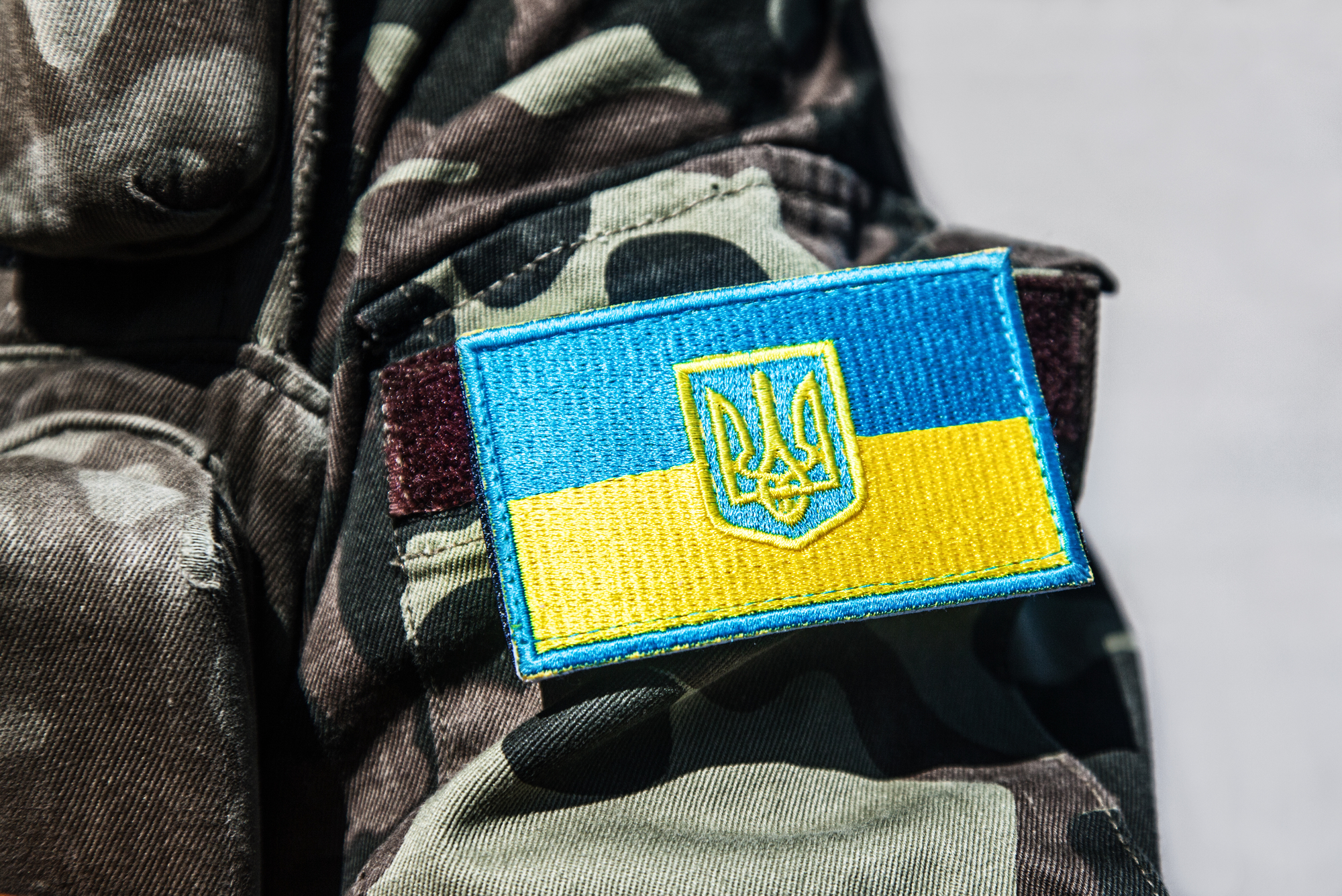Кадровик ВСУ прострелил живот женщине-информатору ЛНР