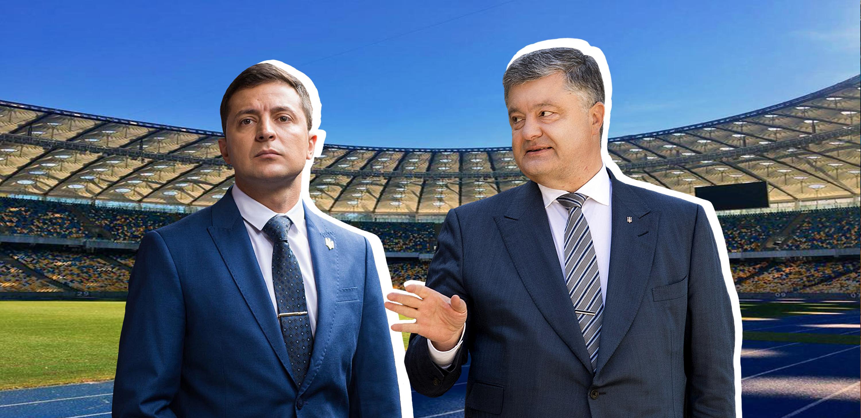 Курс доллара в банках белоруссии на сегодня