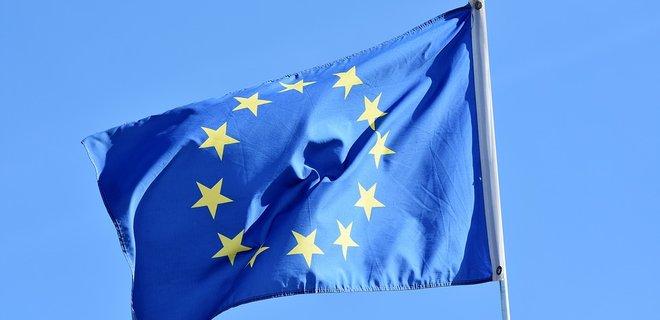ЕС снова пробует создать силы быстрого реагирования на случай международных кризисов - Фото