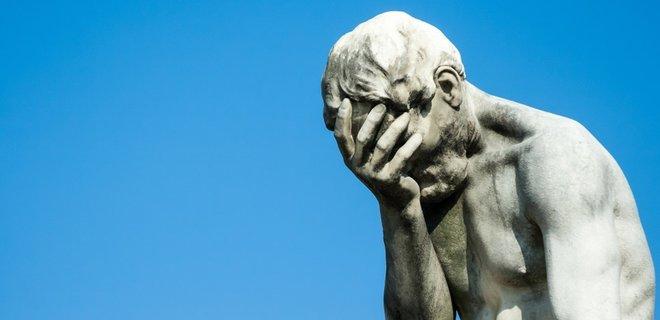 Сюр. Ядерный центр в РФ закупит икон на 2 млн. Со стразами - Фото