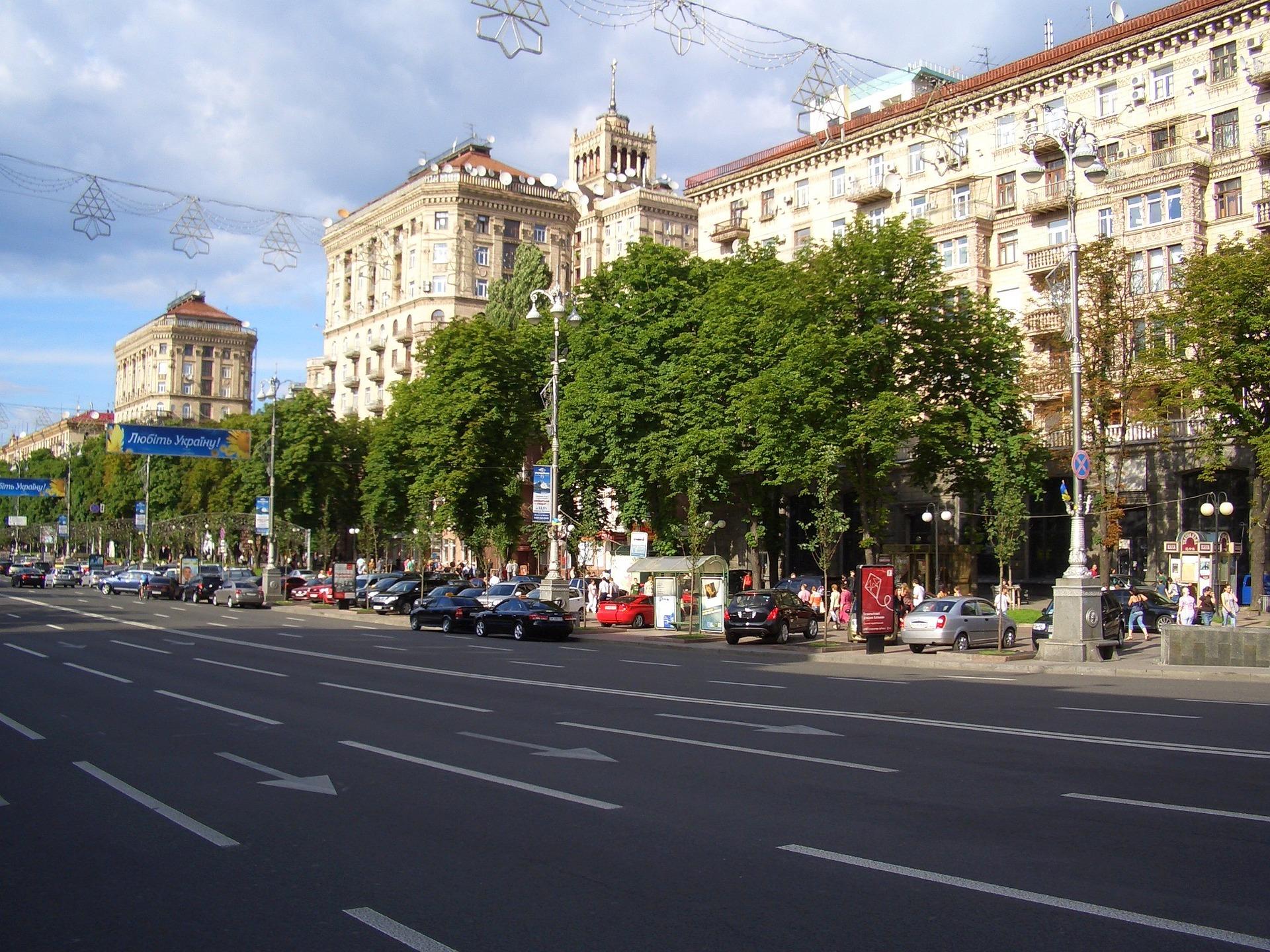Краснодар улица гоголя фото наводнения