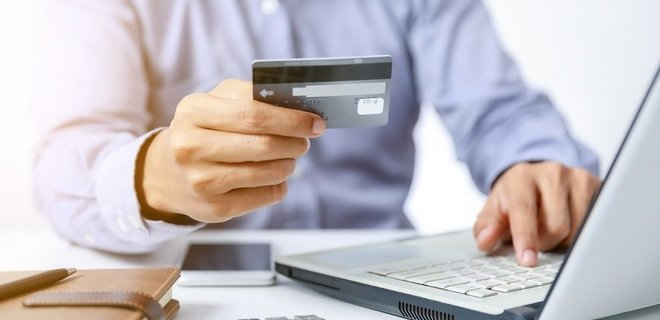 беларусбанк взять кредит на покупку дома