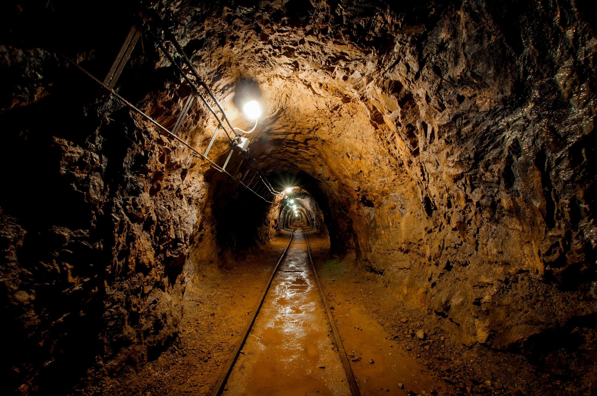 цевье накладки подземные шахтные выработки фото делать аппаратный