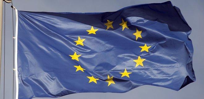 Коронавирус. Лидеры ЕС одобрили план экономической помощи на €540