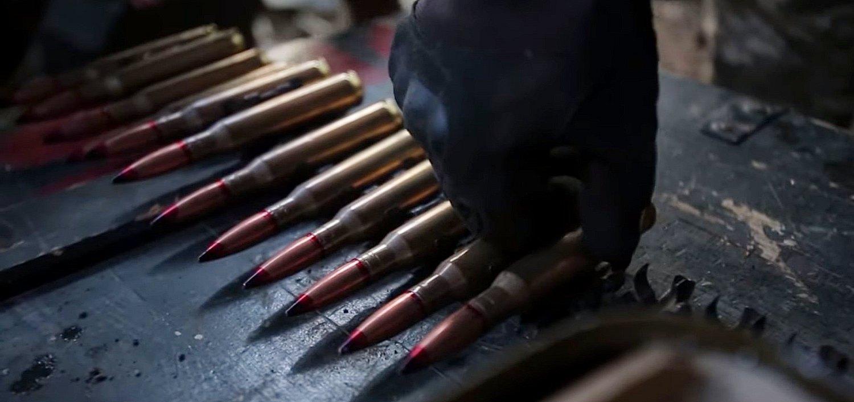 Донбасс. За сутки погибли двое военных, еще один тяжело ранен