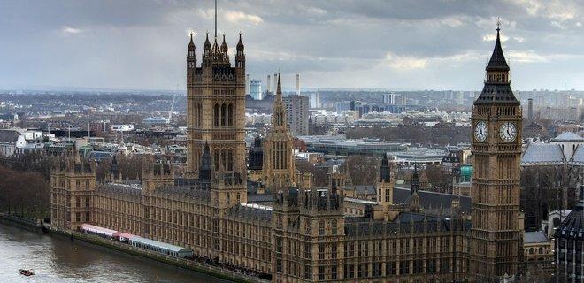 Британия ввела новые санкции против РФ: связано с подводниками - Фото
