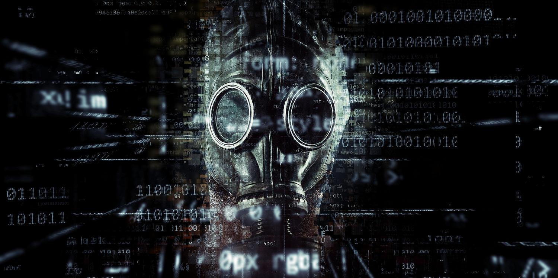 'Буревестник' будет готов до 2025-го: данные разведки США - CNBC