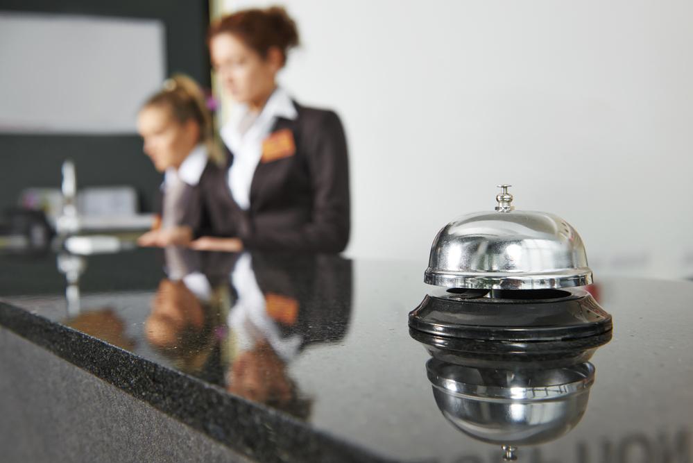 последнего картинка гостиничный бизнес дизайн, элегантность