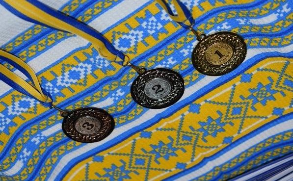 СБУ объявила подозрение главврачу Минмолодежи: в чем обвиняют