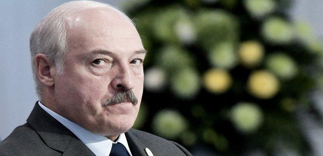 Коронавирус. Лукашенко заявил о пике заболеваемости в Беларуси: там 152 случая