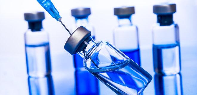 Октябрь. Швейцарцы назвали сроки готовности прививать от коронавируса